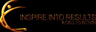 inspireintoresults